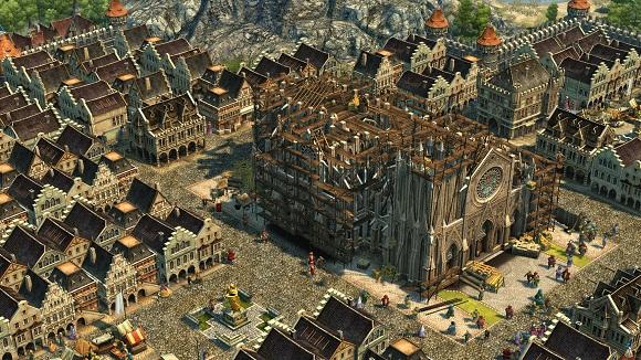 anno-1404-pc-screenshot-www.ovagames.com-2