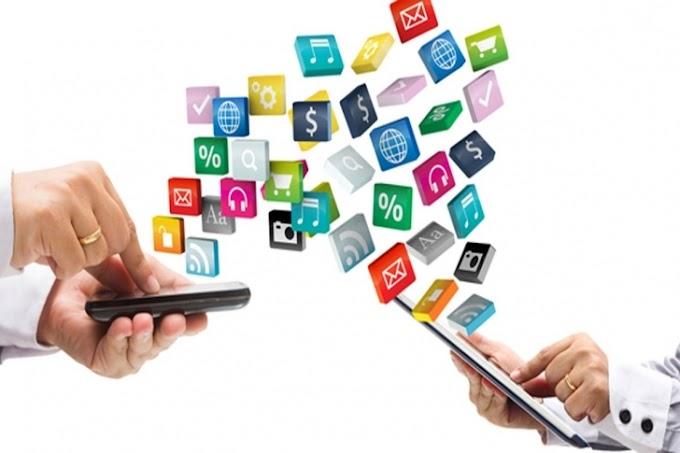 Akıllı telefon ile para kazanmak mümkün mü?