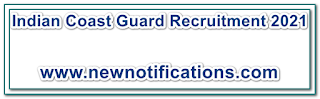 Indian_Coast_Guard_Recruitment_2021