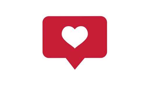 Instagram Beğenileri Toplu Silme Uygulaması İndir, Kullanım 2021