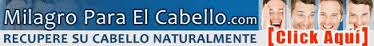 Contra Caida Cabello VideoBlog
