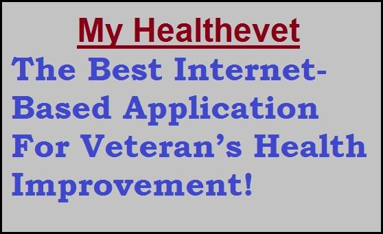 my-healthevet-best-internet-based-health-application-for-veteran