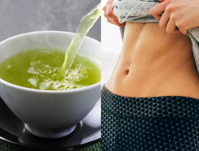 Weight Loss Tea – The easiest way to lose weight