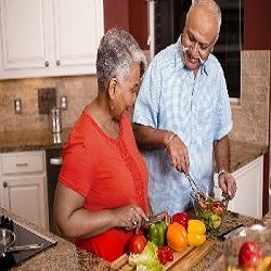 Permanecendo saudável após o tratamento do câncer
