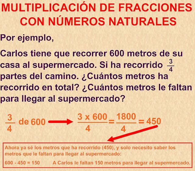 http://web.educastur.princast.es/ies/pravia/carpetas/recursos/mates/anaya1/datos/07/03.htm
