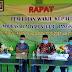 Siap Menghadapai New Normal MAN Bangkalan adakan Rapat Pemilihan Wakil Kepala Madrasah