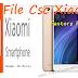 File Csc/Factory Flash Xiaomi Redmi 4a Rolex