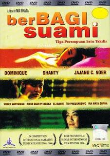DOWNLOAD FILM BERBAGI SUAMI (2006) - [MOVINDO21]