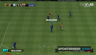 download game pes2016 iso jppv4 android psp