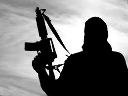 Gunmen abduct five oil workers in Rivers