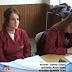 """1. aprila učenici OŠ """"Gnojnica""""odlaze za Tursku"""