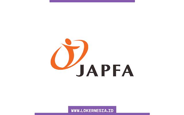 Lowongan Kerja Japfa Group Bogor Januari 2021