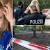 Istražitelji imaju dokaze za ubistvo: Nemaju tijelo, ali pronađene fotografije bi mogle biti ključne
