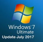 Download Windows 7 Sp1 x86-x64 13in1 en-us July 2017