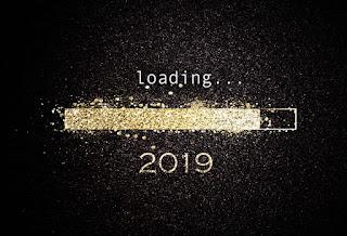 صور ليلة رأس السنة 2019