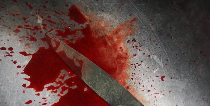Five stabbed in Sekondi Zongo in Western Region