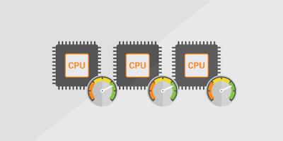 Perbedaan windows 32 bit dan 64 bit - performa