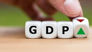 India's GDP for FY 21 at -6.4%—By Barclays
