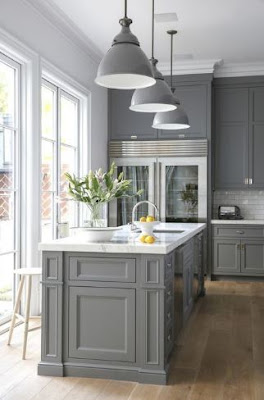 Looking for ideas of Ikea Kitchens Canada here