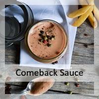 http://christinamachtwas.blogspot.de/2016/03/dipping-saucen-barlauch-mayonnaise.html