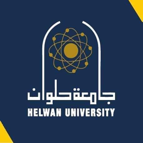 مجموعة من الدورات التدريبية    بكلية التجارة وإدارة الأعمال جامعة حلوان