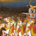 16 Important Life Lessons From Mahabharata That Everyone Needs to Learn Right Now