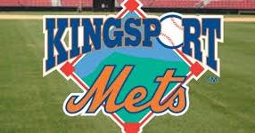 Kingsport%252bmets