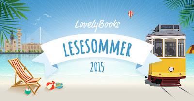 http://www.lovelybooks.de/autor/LovelyBooks/Lesesommer-1111924349-w/leserunde/1163612632/
