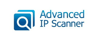 برنامج Advanced IP Scanner