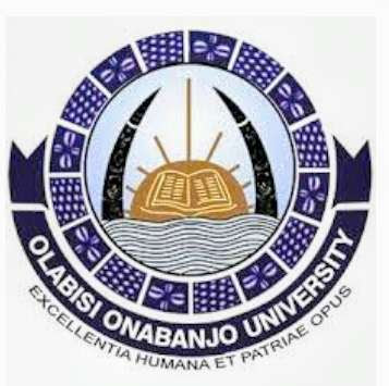 OOU post Utme and Direct Entry for 2020/2021 session is out... See how to apply