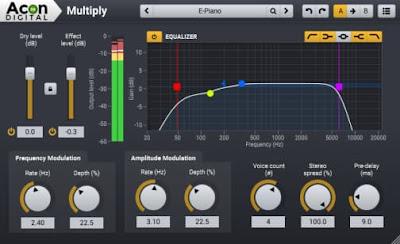 download-best-vocal-vst-plugin