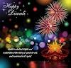 Happy Diwali Wishes   Happy Diwali Images, Greetings, Whatsapp Status Images