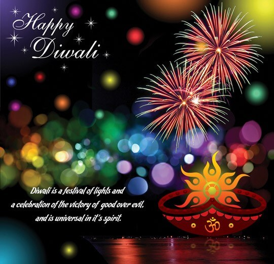 Happy Diwali Wishes | Happy Diwali Images, Greetings, Whatsapp Status Images