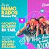 Promoção Dia dos Namorados 2020 Massa FM - Concorra a Cartões de Crédito com Mil Reais!
