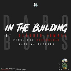 Dabo Boys feat. Claudio Ismael - In The Building (2021) [Download]