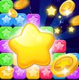 Pop Star - App de Ganhar Dinheiro, Gift Cards e Diamantes