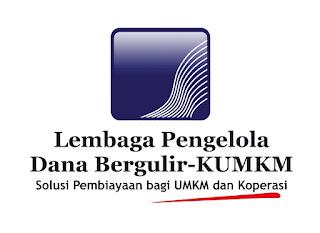 Rekrutmen Calon Pegawai LPDB KUMKM TA 2020