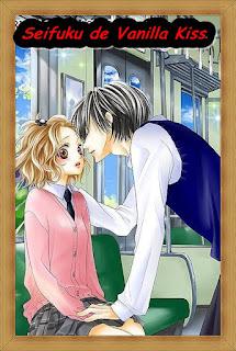 http://otakus-a-f-u-l-l.blogspot.com/2015/10/seifuku-de-vanilla-kiss.html