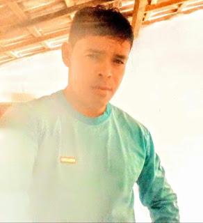Após matar o primo homem se suicida na Cadeia de Soledade