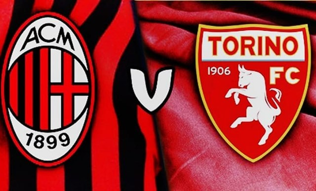 AC Milan Vs Torino-IGacmilanbalkan