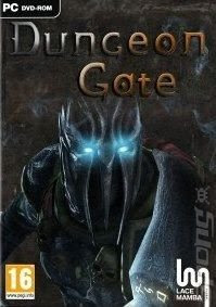 Dungeon Gate (PC) 2012