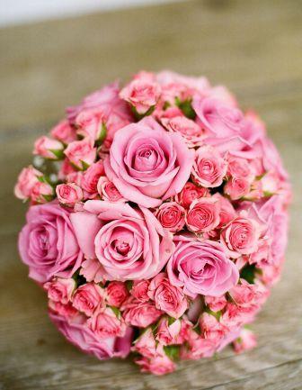 jual buket bunga