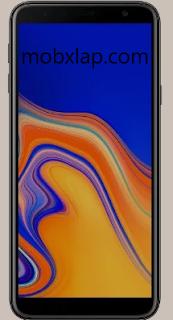 سعر Samsung J4 Plus في السعودية اليوم