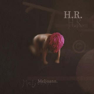 Meljoann - H.R. Music Album Reviews