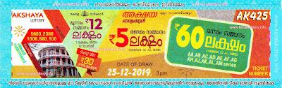 Keralalottery.info, akshaya today result: 25-12-2019 Akshaya lottery ak-425, kerala lottery result 25.12.2019, akshaya lottery results, kerala lottery result today akshaya, akshaya lottery result, kerala lottery result akshaya today, kerala lottery akshaya today result, akshaya kerala lottery result, akshaya lottery ak.425 results 25-12-2019, akshaya lottery ak 425, live akshaya lottery ak-425, akshaya lottery, kerala lottery today result akshaya, akshaya lottery (ak-425) 25/12/2019, today akshaya lottery result, akshaya lottery today result, akshaya lottery results today, today kerala lottery result akshaya, kerala lottery results today akshaya 25 12 19, akshaya lottery today, today lottery result akshaya 25/12/19, akshaya lottery result today 25.12.2019, kerala lottery result live, kerala lottery bumper result, kerala lottery result yesterday, kerala lottery result today, kerala online lottery results, kerala lottery draw, kerala lottery results, kerala state lottery today, kerala lottare, kerala lottery result, lottery today, kerala lottery today draw result, kerala lottery online purchase, kerala lottery, kl result,  yesterday lottery results, lotteries results, keralalotteries, kerala lottery, keralalotteryresult, kerala lottery result, kerala lottery result live, kerala lottery today, kerala lottery result today, kerala lottery results today, today kerala lottery result, kerala lottery ticket pictures, kerala samsthana bhagyakuri