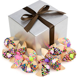 Raksha Bandhan Gift Ideas Rakshi Gifts,Happy Rakhi Gifts for sisters