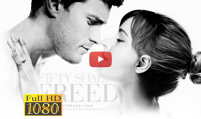 fifty shades darker audiobook chapter 2