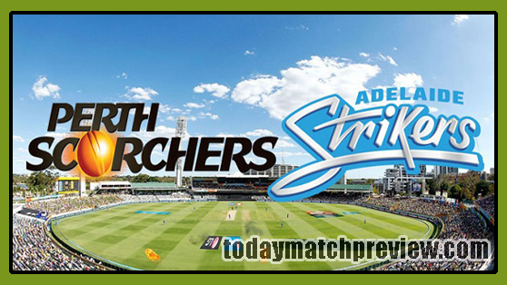 Today Match Prediction Who Will Win Today Cricket: Today BBL