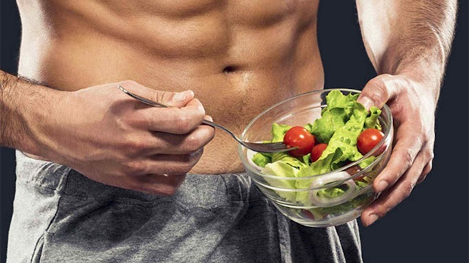 Is It Best To Diet Or Exercise to lose belly fat?