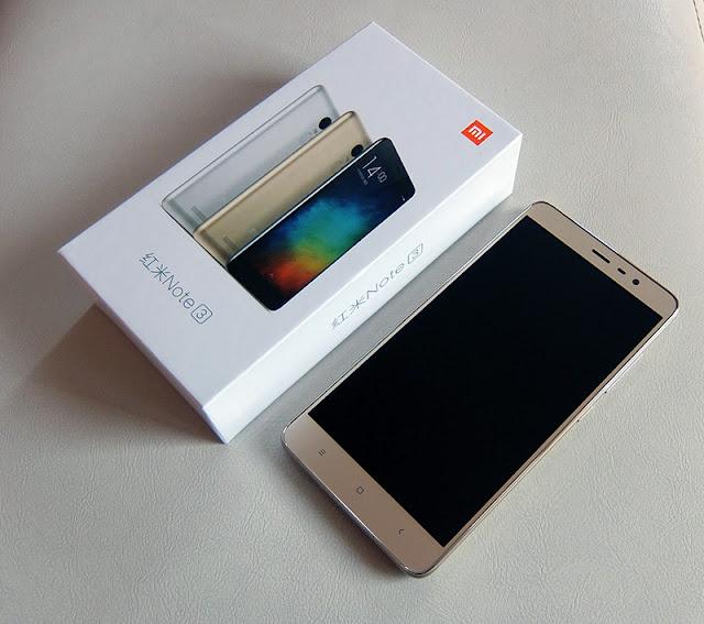 Redmi Note 3 launch, In India, Date, price